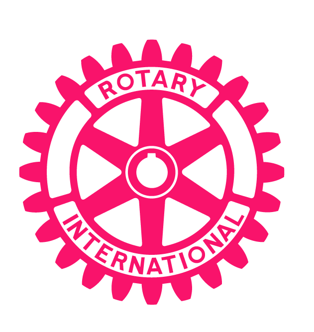 Rotary Citation Goals and Instructions