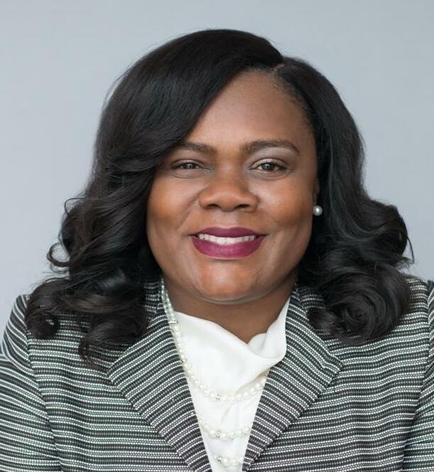 Memphis Merit Academy's Founder Celebrates Second Anniversary