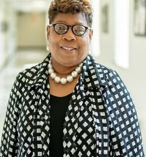 Dr. Althea Greene