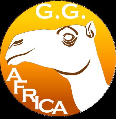 Geela Geeska Africa