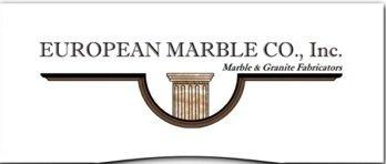 European Marble Co., Inc.