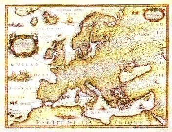 Hist-europe.com
