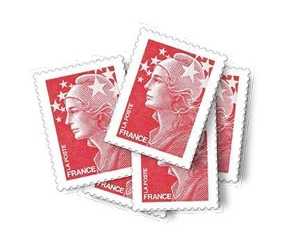 8 TIMBRES
