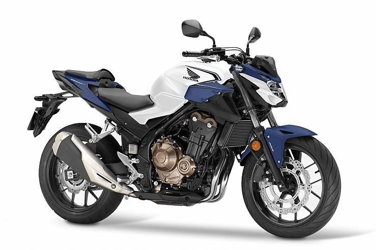 Moto 30h 1150.00€ TTC