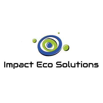 Impact Eco Solutions (Pty) Ltd
