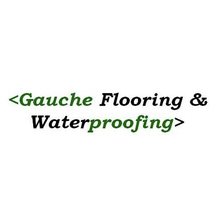 Gauche Flooring & Waterproofing
