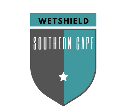 Wetshield Southern Cape