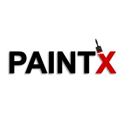PaintX