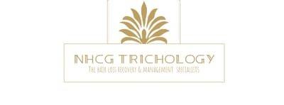 NHCG TRICHOLOGY