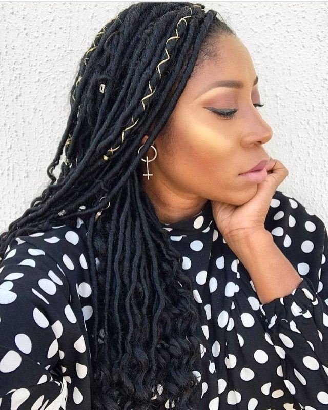 PROTECTIVE STYLE OPTIONS