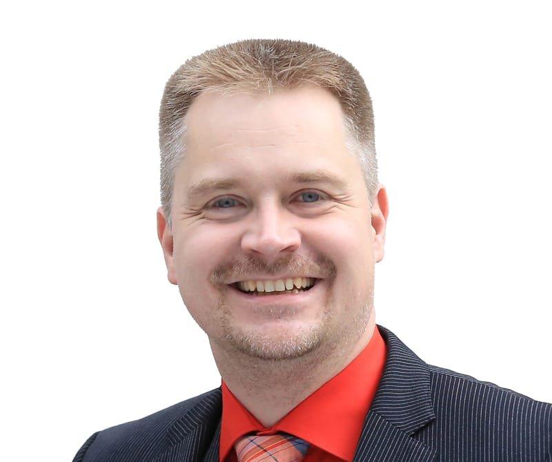 Robert Grötsch