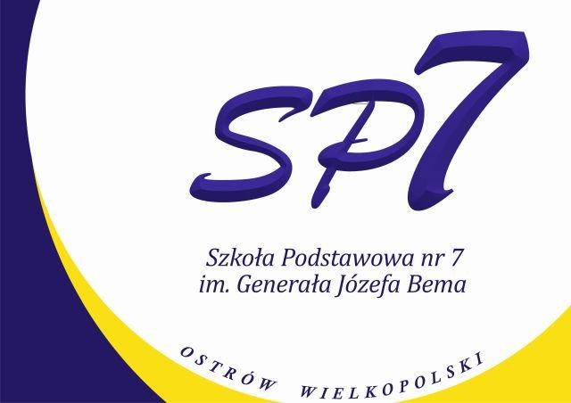 Szkola Podstawowa nr 7 w Ostrowie Wielkopolskim, POLAND