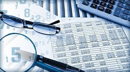 Accountant Northampton & Surrounding Areas