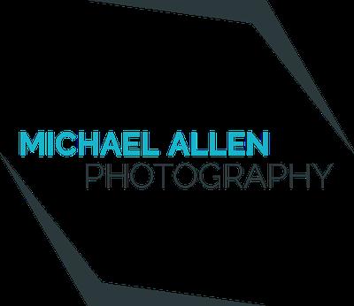Michael Allen Photography