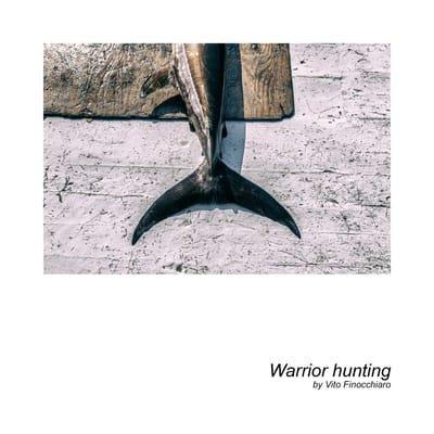 Warrior hunting