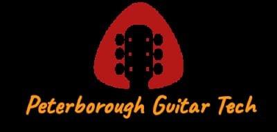 Peterborough Guitar Tech