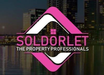 SoldorLet.com