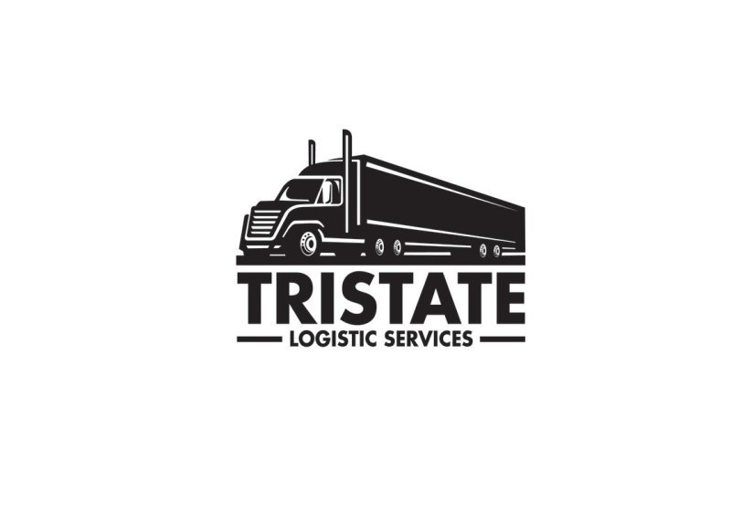 Tristate Logistic Services