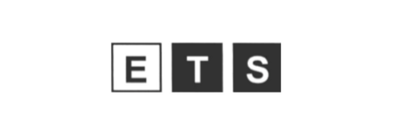 Express Trailer Services