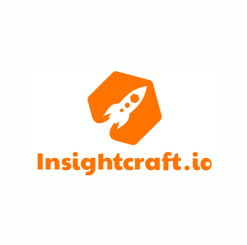Insightcraft Ai Technologies Private Limited
