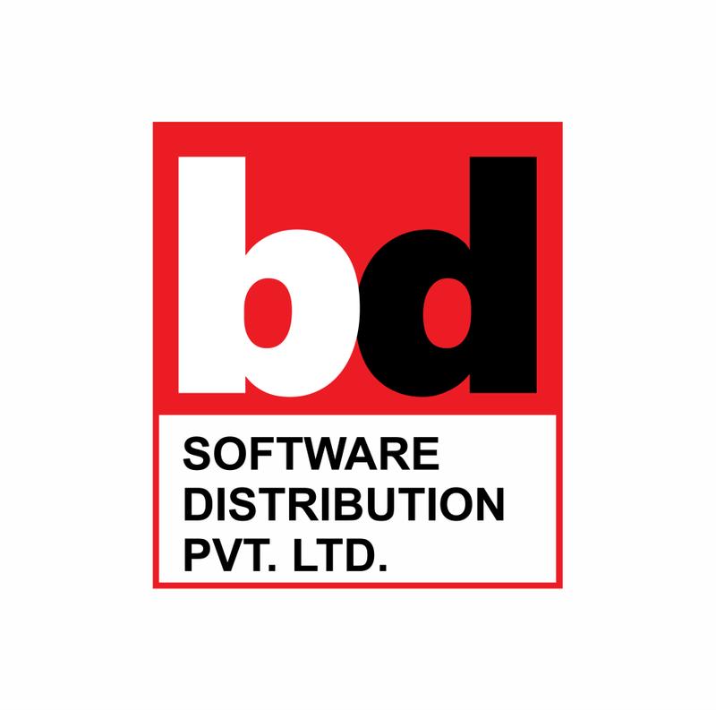 BD SOFTWARE DISTRIBUTION PVT LTD.