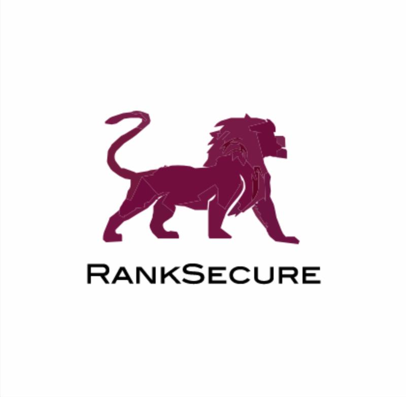 RankSecure