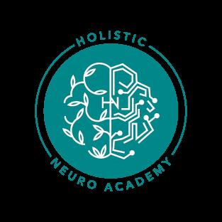 Holistic Neuro Academy