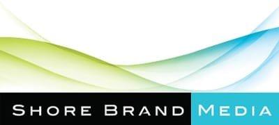 Shore Brand Media