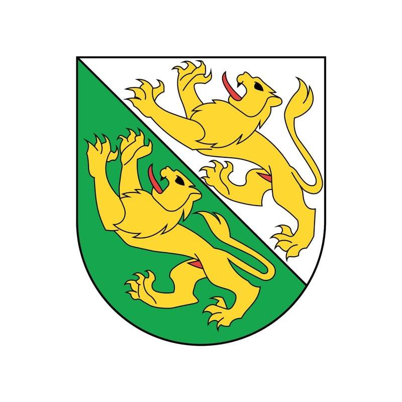 Sirnach-Gloten/TG