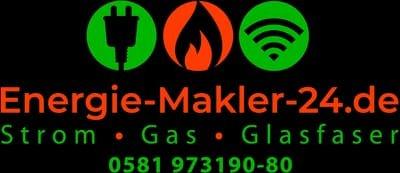Energie-Makler-24.com