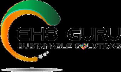 EHS GURU SUSTAINABLE SOLUTIONS