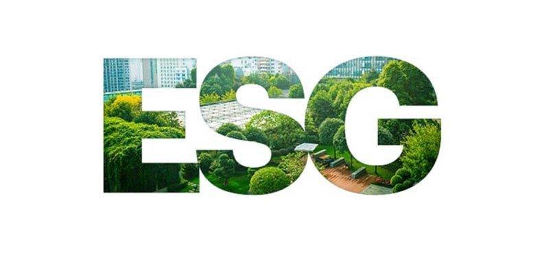 Environmental Social Governance Services (ESG)