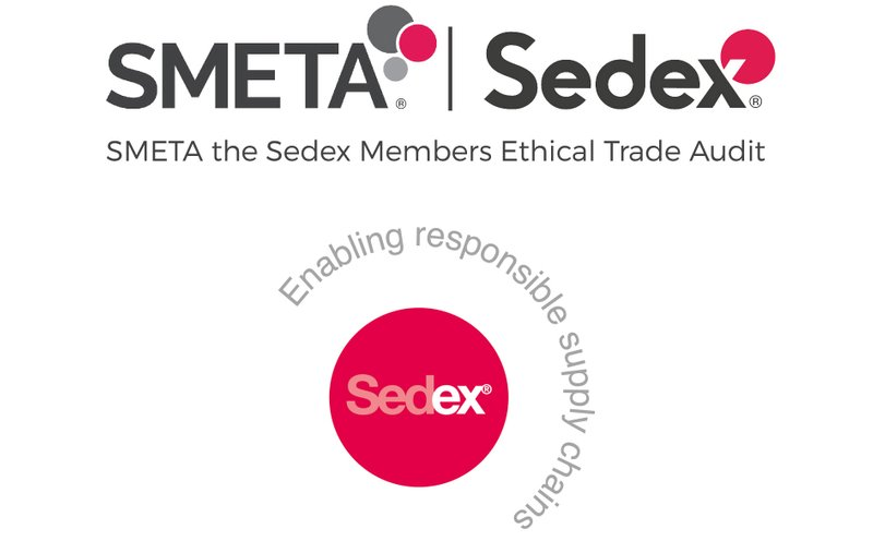 SEDEX Compliance