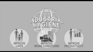 Industrial Hygiene Audit