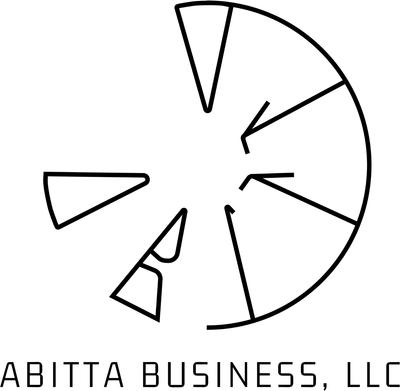 Abittabusiness.com
