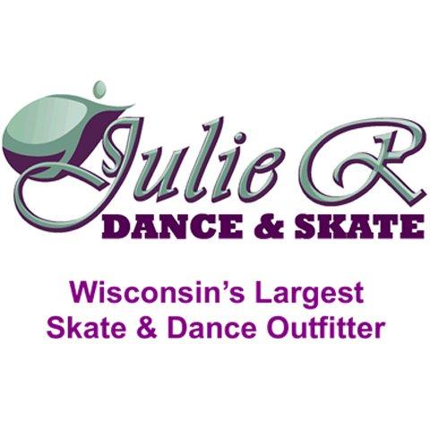 Julie R Dance & Skate, LLC