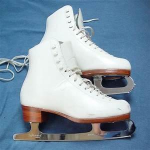 Glenview Ice rink Pro Shop