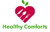 www.healthycomforts.net