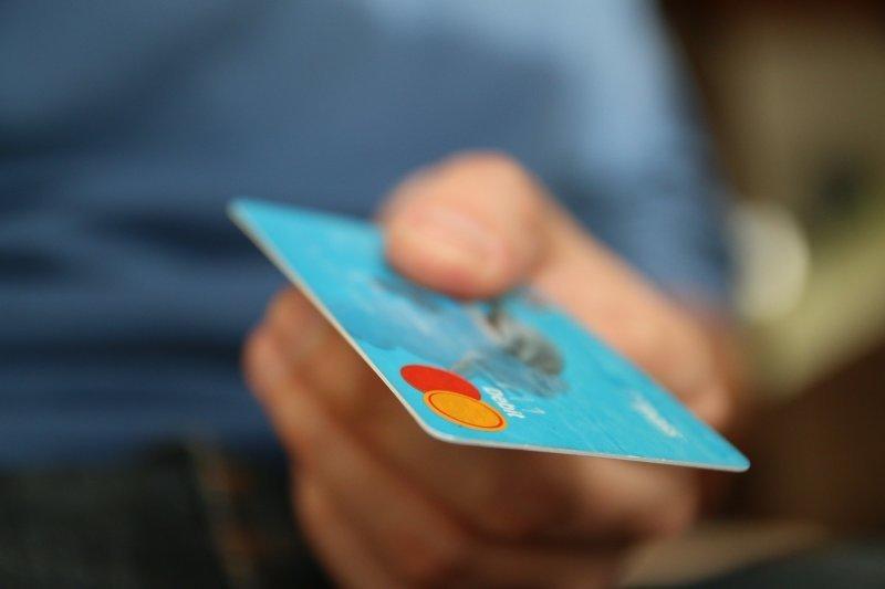 NBG i-bank Pay Spot