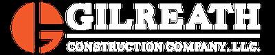 gilreathconstruction.com