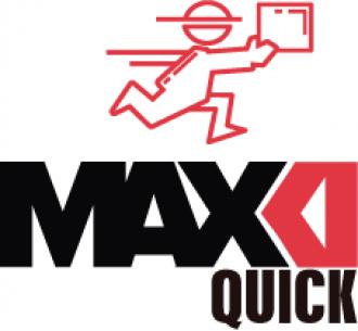 Maxxi Quick