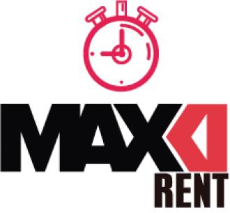 Maxxi Rent