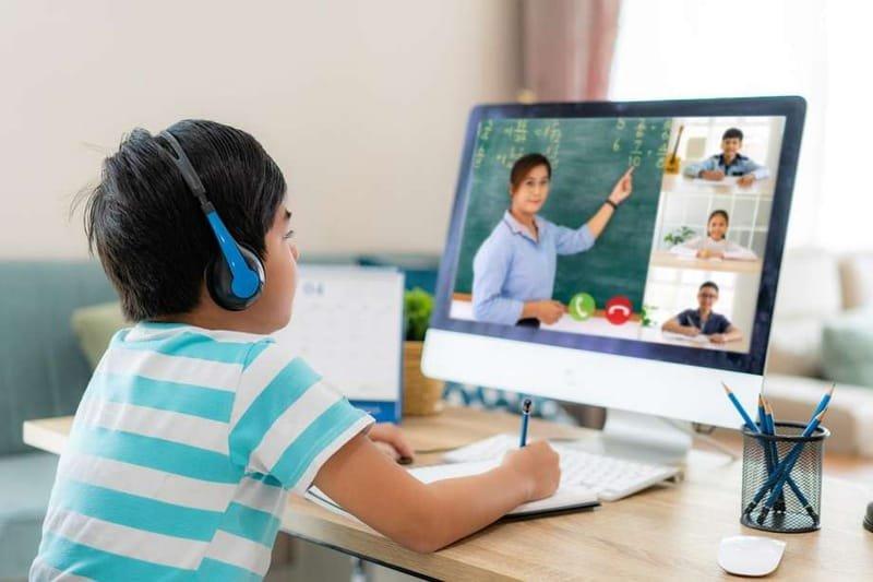 Enjoy Study with Binogi  - Study with Video App Like No Other - knowledge Hub