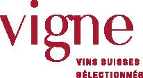Vigne by R&J Sàrl