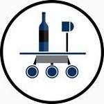 @wine_rover
