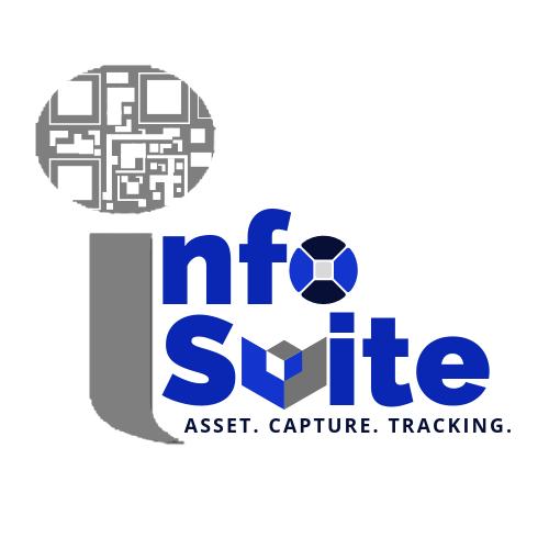 InfoSuite