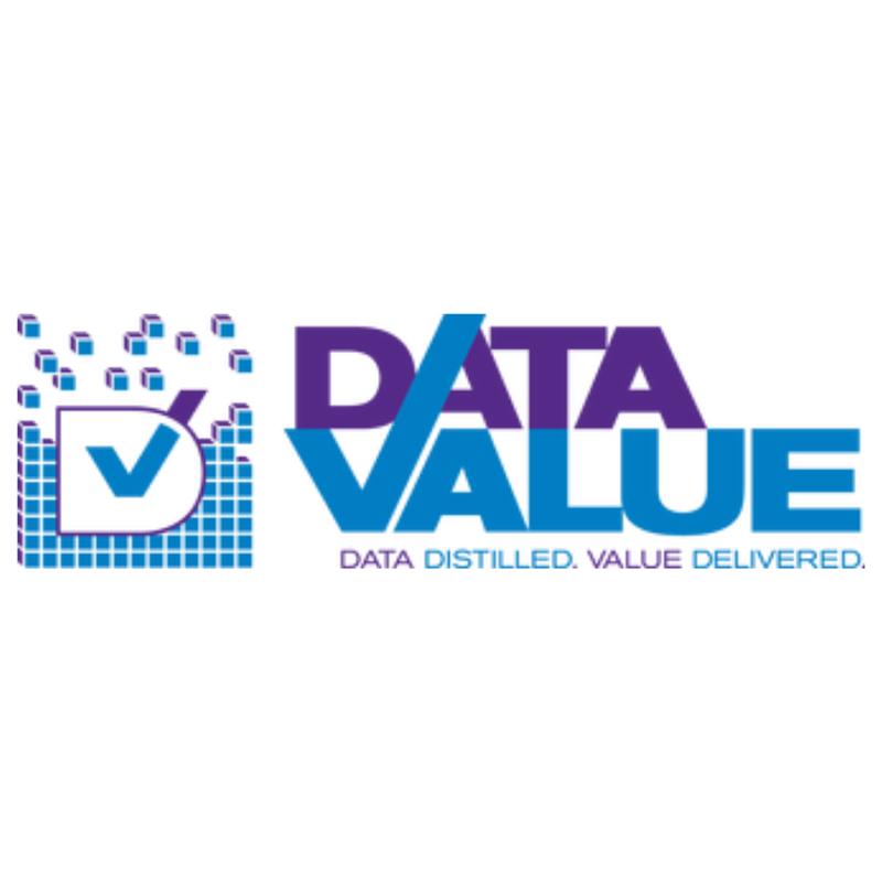 Data Value