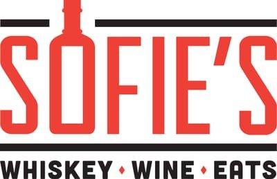 Sofie's Whiskey & Wine