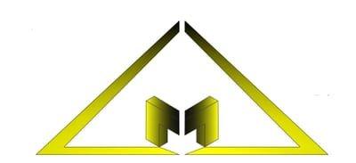 AlphaOmega Construction Group