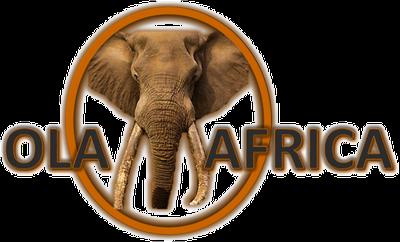 Ola Africa Travel